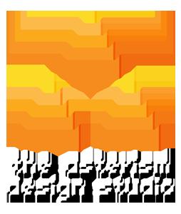 The Asterism Design Studio