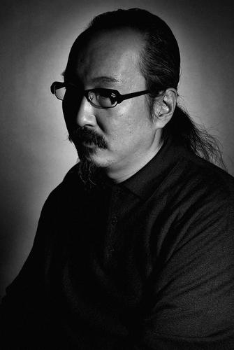 Director Satoshi Kon