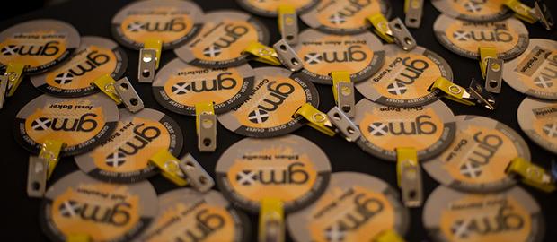 gmx badges