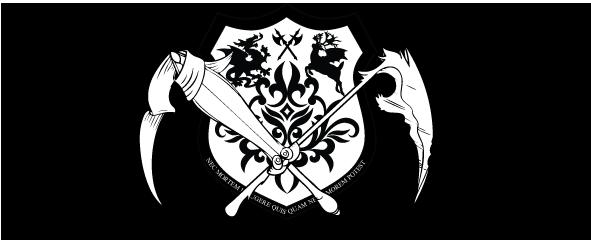 lf_logo2