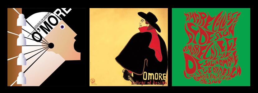 omoreclassic