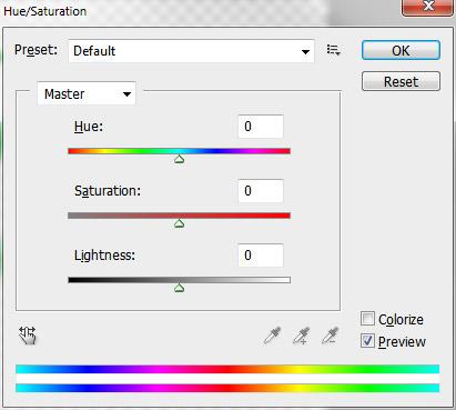 quick-ps-tut-01_hue-saturation02