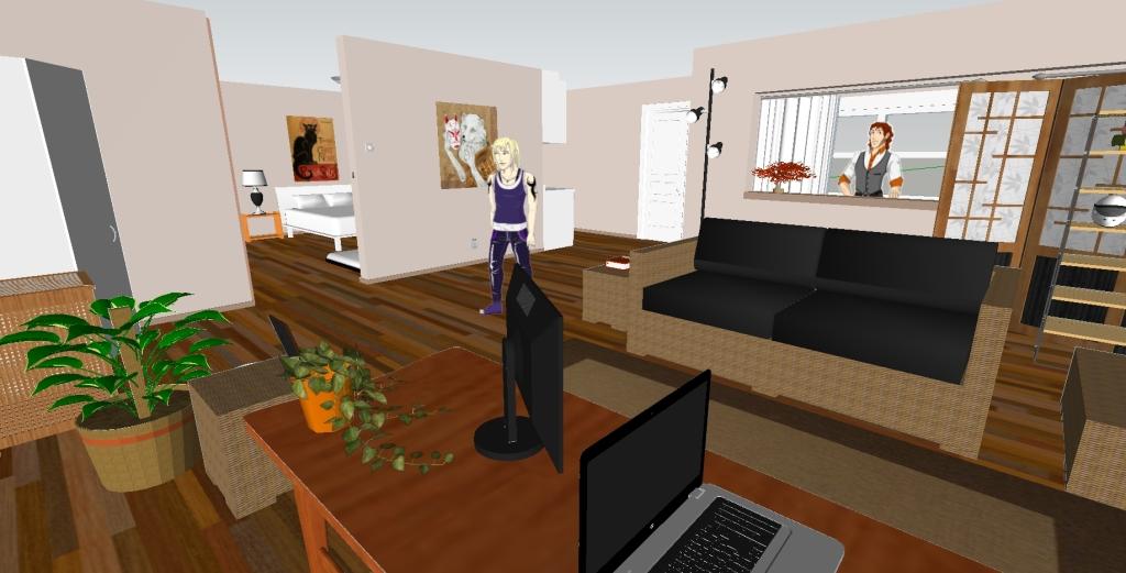 dev-place-vals-apartment-sketchup