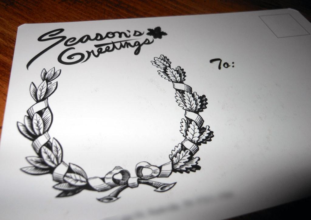 holiday-card-2014-back
