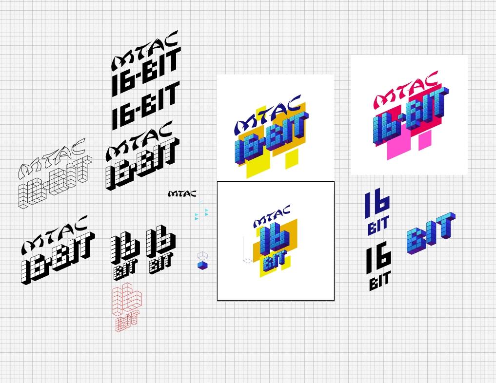 16-bit-design