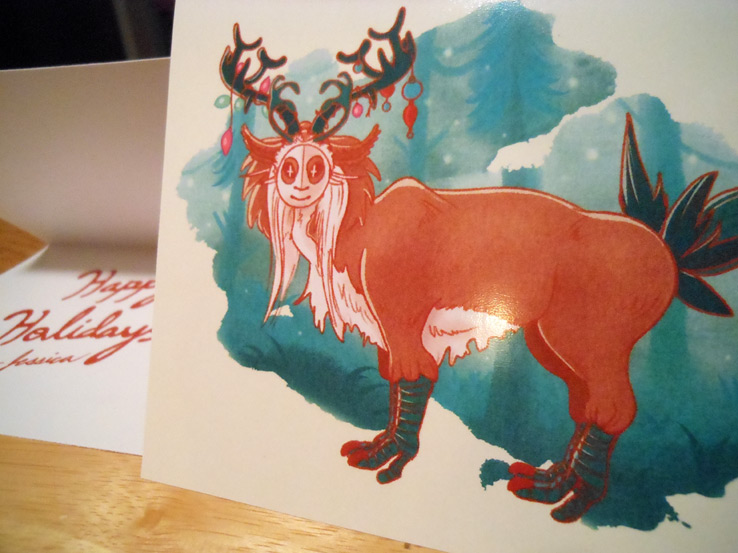holiday-cards-2015-1