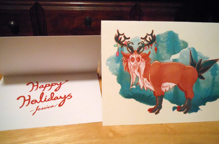 holiday-cards-2015-2