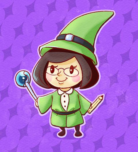 nikki-double-wizard